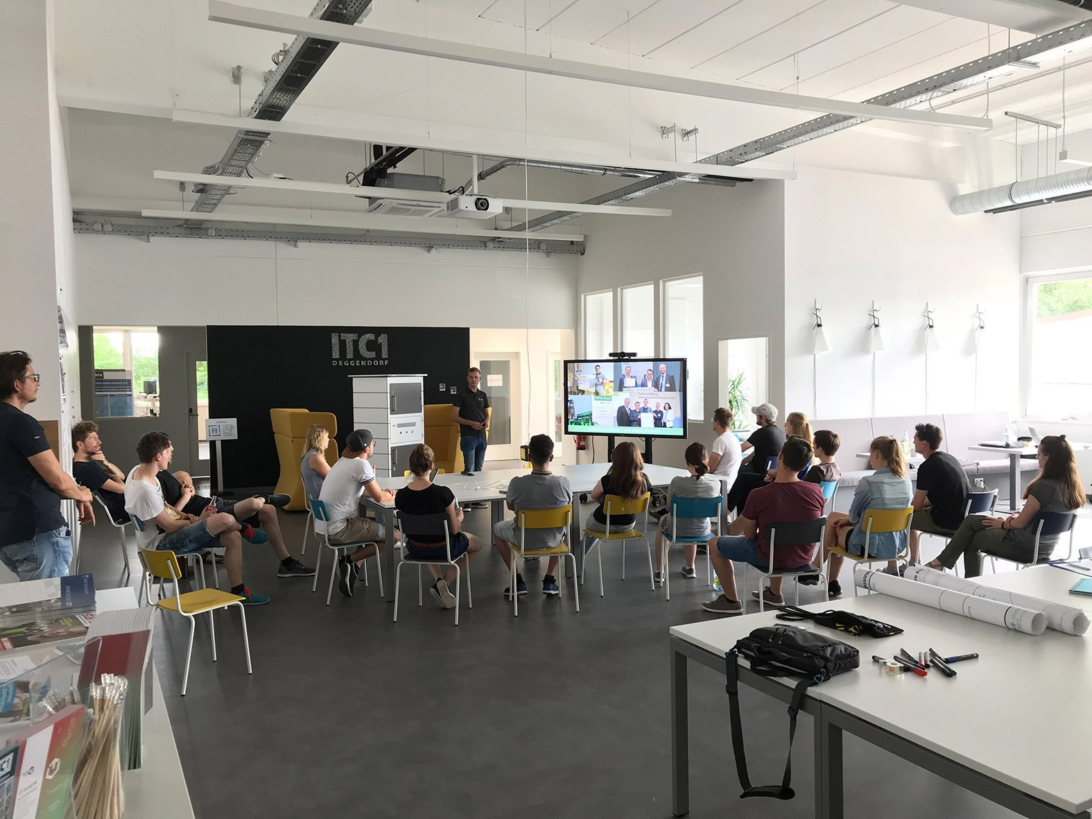 Events_Workshop.jpg