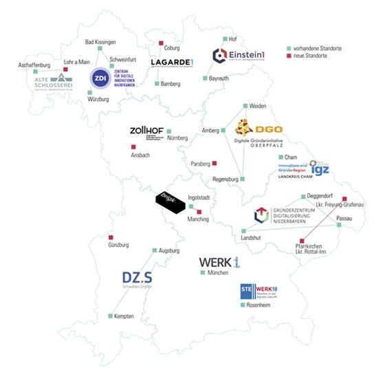 Karte_Bayern-DGZs.jpg