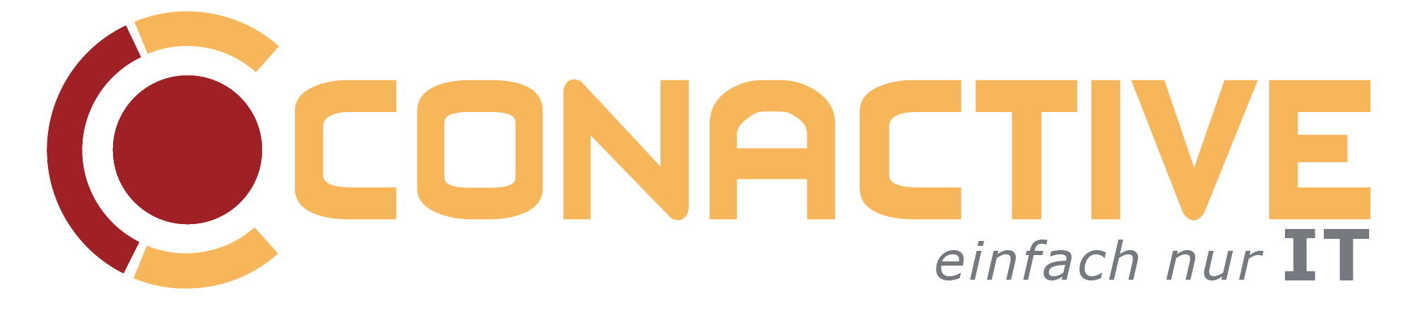 CON_Logo12_png_4.png