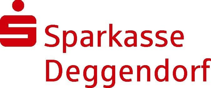 Logo-SparkasseDeggendorf.jpg