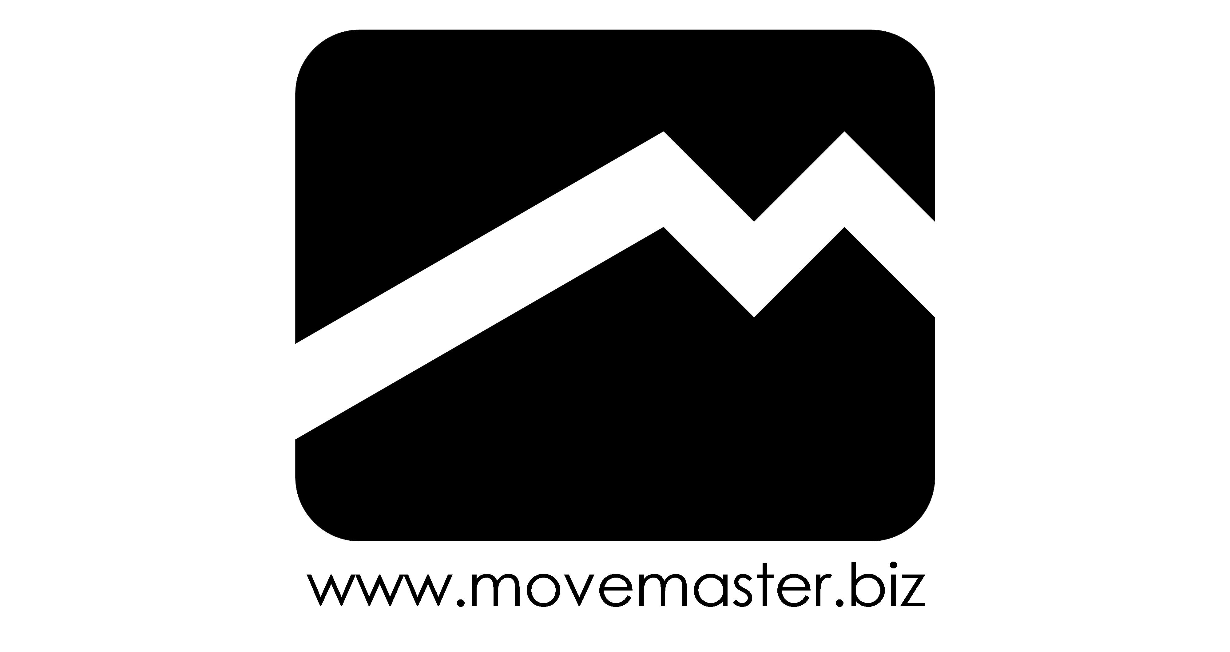 MM_logo_4_mURL.png
