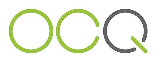 OCQ-Soft_Logo_RGB-HGweiß.jpg