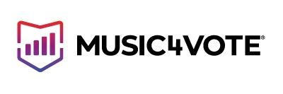 music4vote.jpg