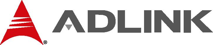 Adlink_Logo_2016.png