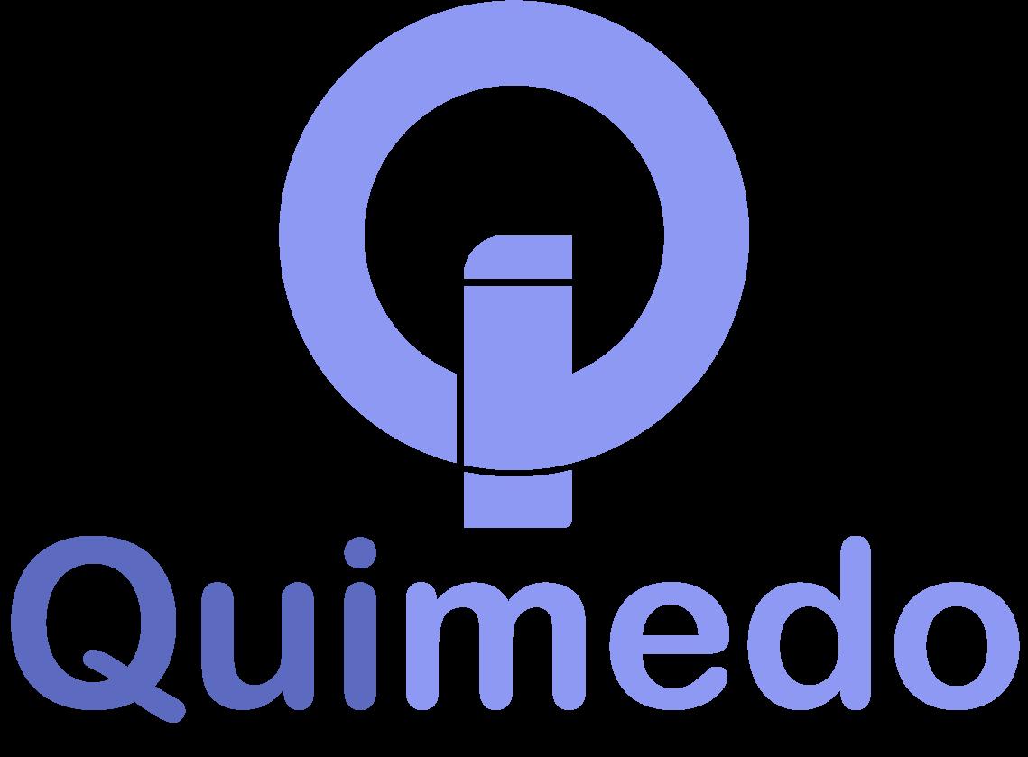 Quimedo-Logo.png