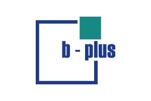 b-plus.jpg