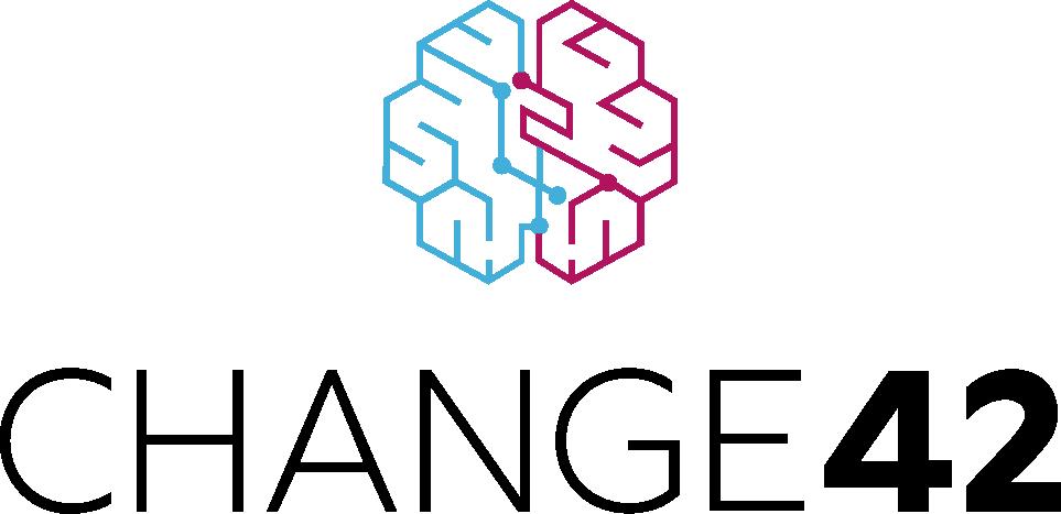 change42-logo.png