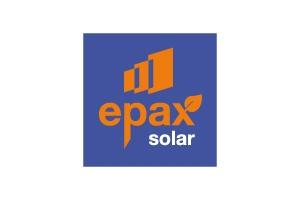 epax-solar.jpg