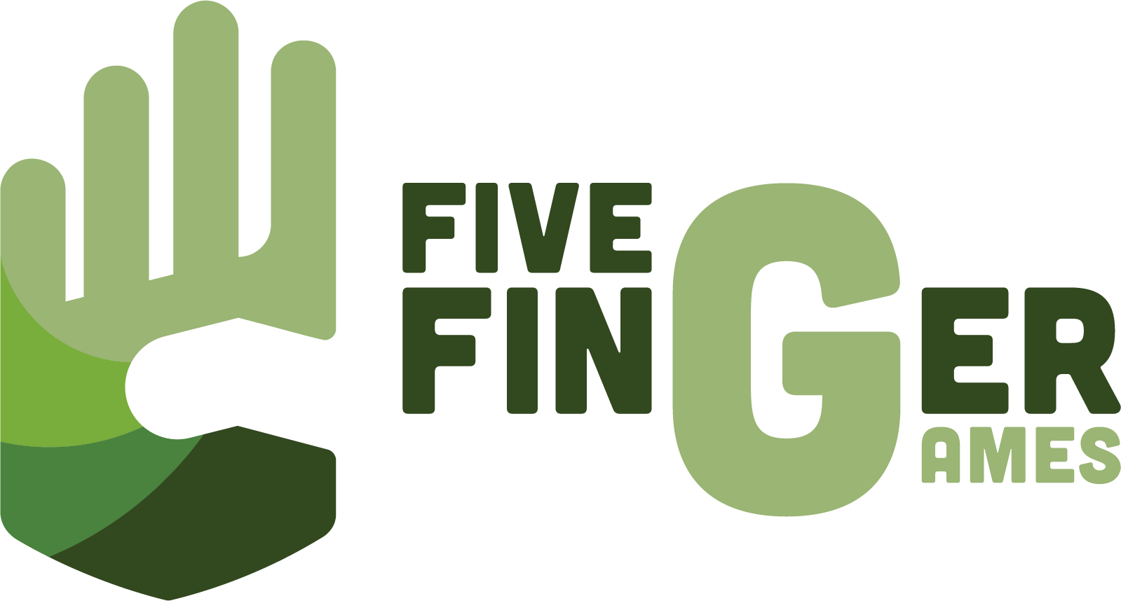 fivefingergames_LogoSideways.png