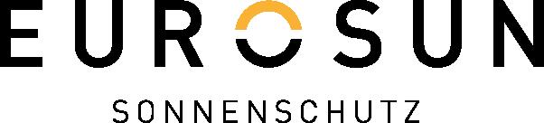 logo_eurosun_4C.png