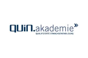 quin-akademie.jpg