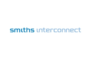 smiths-interconnect.jpg