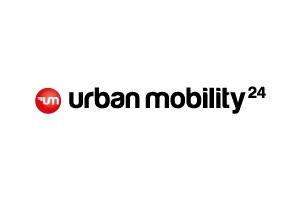 urban-mobility24.jpg