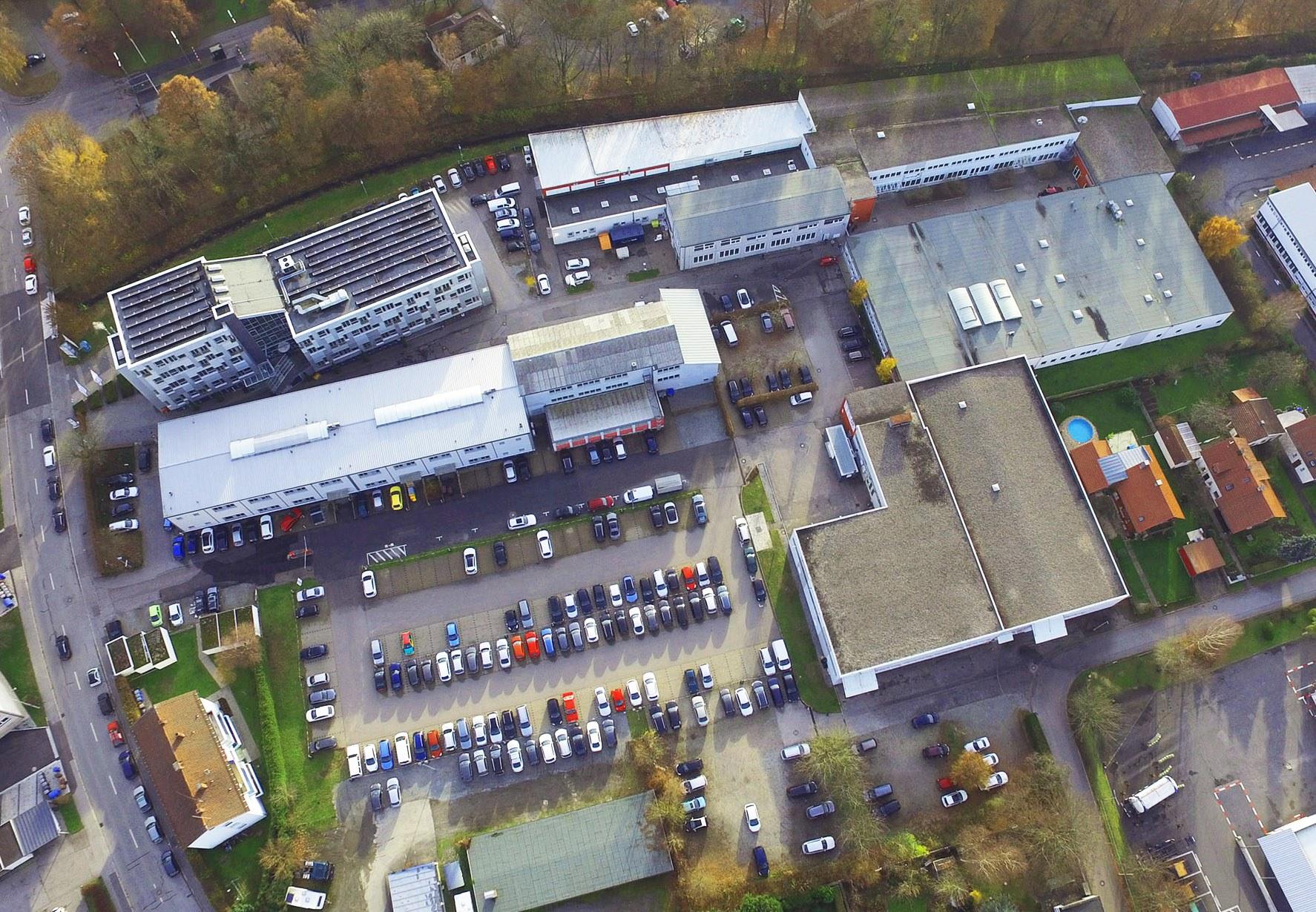 ITC1-Campus_Draufsicht_bearbeitet.jpg