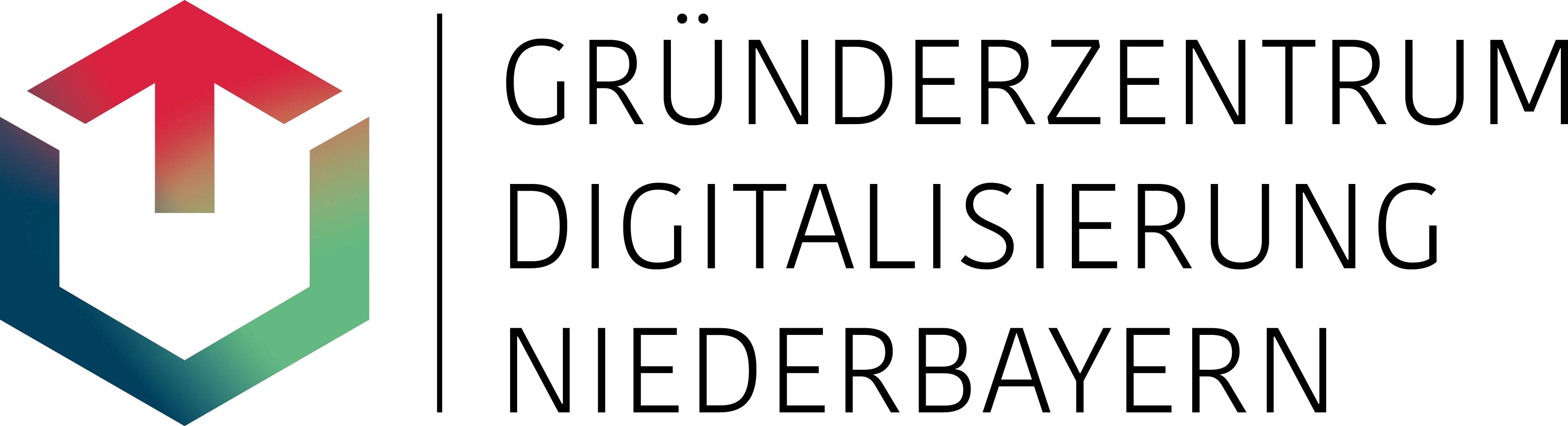 GDN_Logo_4c_schwarz.jpg