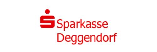 sparkasse-deggendorf.jpg