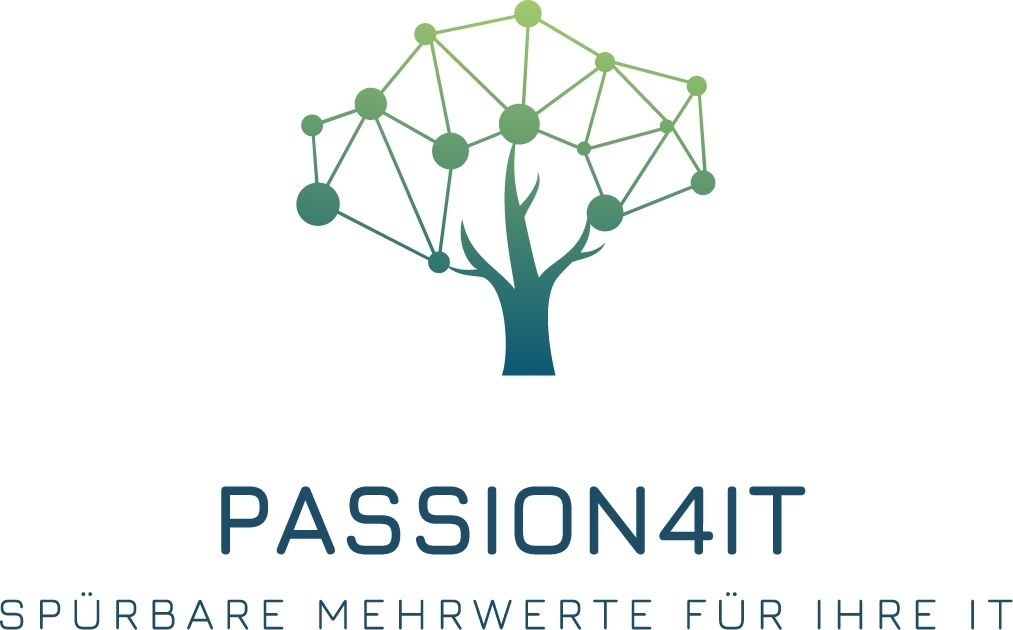 Passion4IT-logo.jpg